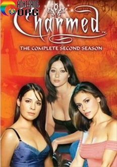 PhC3A9p-ThuE1BAADt-2-Charmed-Season-2-2000