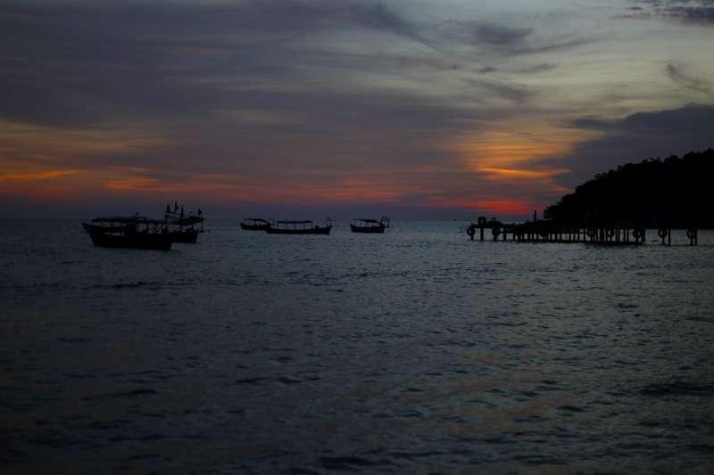 sunset1b.jpg