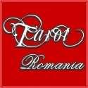 TAROT Romania