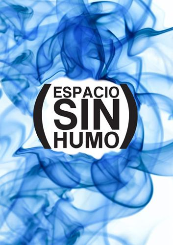 Espacio sin Humo