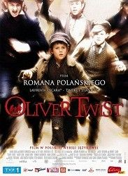 Cu B Oliver Twist 