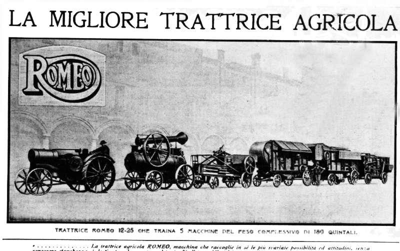 1918tractorromeo14.jpg