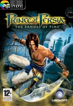 HoC3A0ng-TE1BBAD-Ba-TC6B0-DC3B2ng-CC3A1t-ThE1BB9Di-Gian-Prince-of-Persia-The-Sands-of-Time-2010