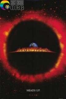 Armageddon-Armageddon-Das-jC3BCngste-Gericht-1998