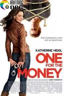 TiE1BB81n-LC3A0-TE1BAA5t-CE1BAA3-One-for-the-Money-2012