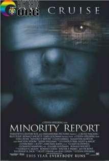 Minority-Report-Minority-report-Sentencia-previa-2002