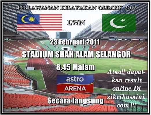 http://img37.imageshack.us/img37/4964/malaysiavspakistancopy.png