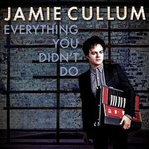 Jamie Cullum Som Direto